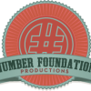 Number Foundation
