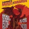 Loudwire Awards '17