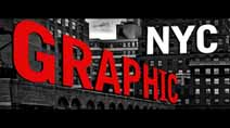 NYC_Graphic